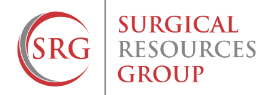Surgical Resources Group
